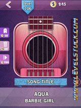 icon-pop-song-guitar-106-2511615