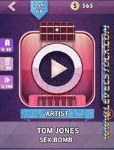 icon-pop-song-guitar-88-6499653