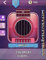 icon-pop-song-guitar-92-9878998