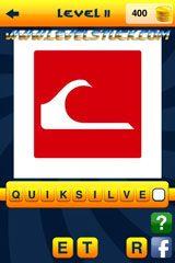 mega-logo-quiz-1-11-8800912