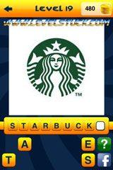 mega-logo-quiz-1-19-5731446