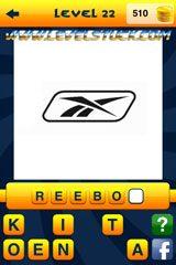 mega-logo-quiz-1-22-5926865