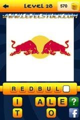 mega-logo-quiz-1-28-4141584