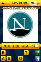mega-logo-quiz-1-29-1557975