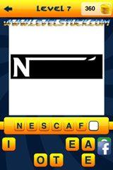 mega-logo-quiz-1-7-8649989