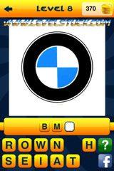 mega-logo-quiz-1-8-9900449