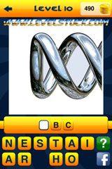 mega-logo-quiz-2-10-1990105