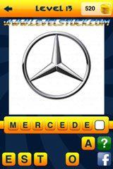mega-logo-quiz-2-13-3369185
