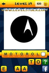 mega-logo-quiz-2-23-1058813