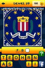 mega-logo-quiz-2-29-9721981