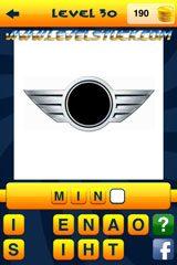 mega-logo-quiz-2-30-4314088