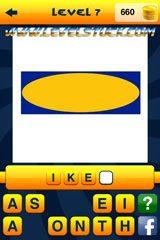mega-logo-quiz-2-7-4556124