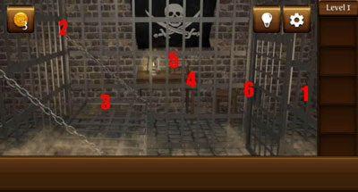 pirate-escape-level-1-1530931