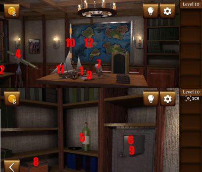 pirate-escape-level-10-1806392