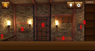 pirate-escape-level-2-1135670