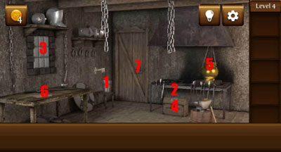 pirate-escape-level-4-6175175