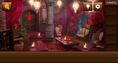 pirate-escape-level-5-8246311