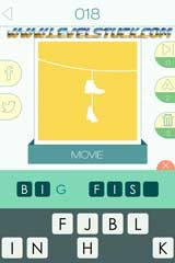 super-guess-the-movie-18-3024952