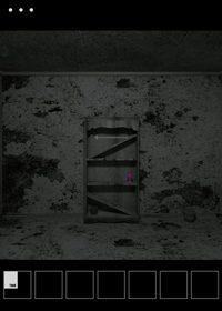 escape-game-leap-11-2631848