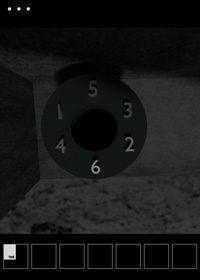 escape-game-leap-12-4120818