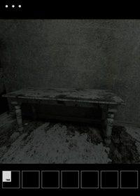 escape-game-leap-13-8360574