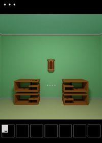 escape-game-leap-6-6979061