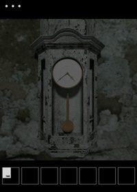 escape-game-leap-8-5385029