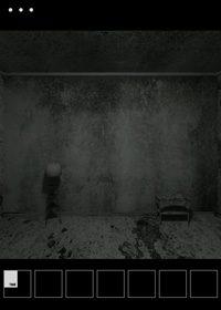 escape-game-leap-9-3921477