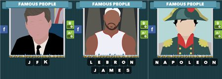 famous-people-level-8-5422376