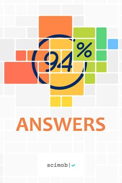94-percent-answers-cheats-3374731