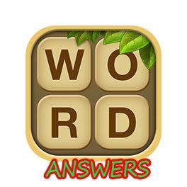 word-jungle-answers-4349513