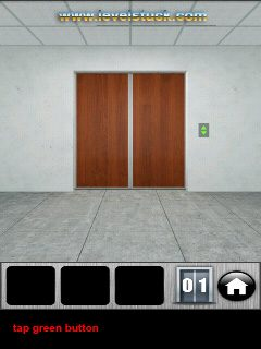 100-doors-2013-level-1-4077044