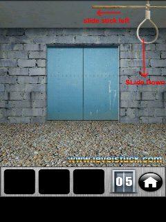 100-doors-2013-level-5-3642344