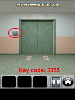 100-doors-2013-level-6-8973815
