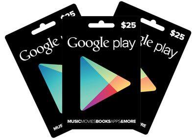 google-play-gift-card-9293055
