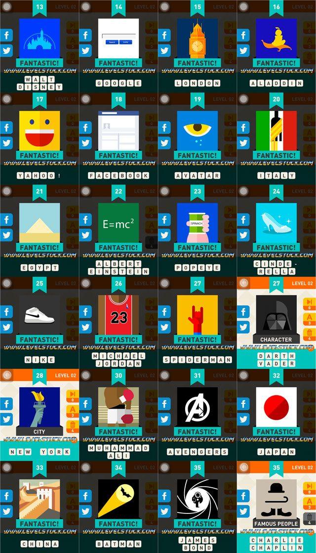 icon-pop-mania-level-2-4909182