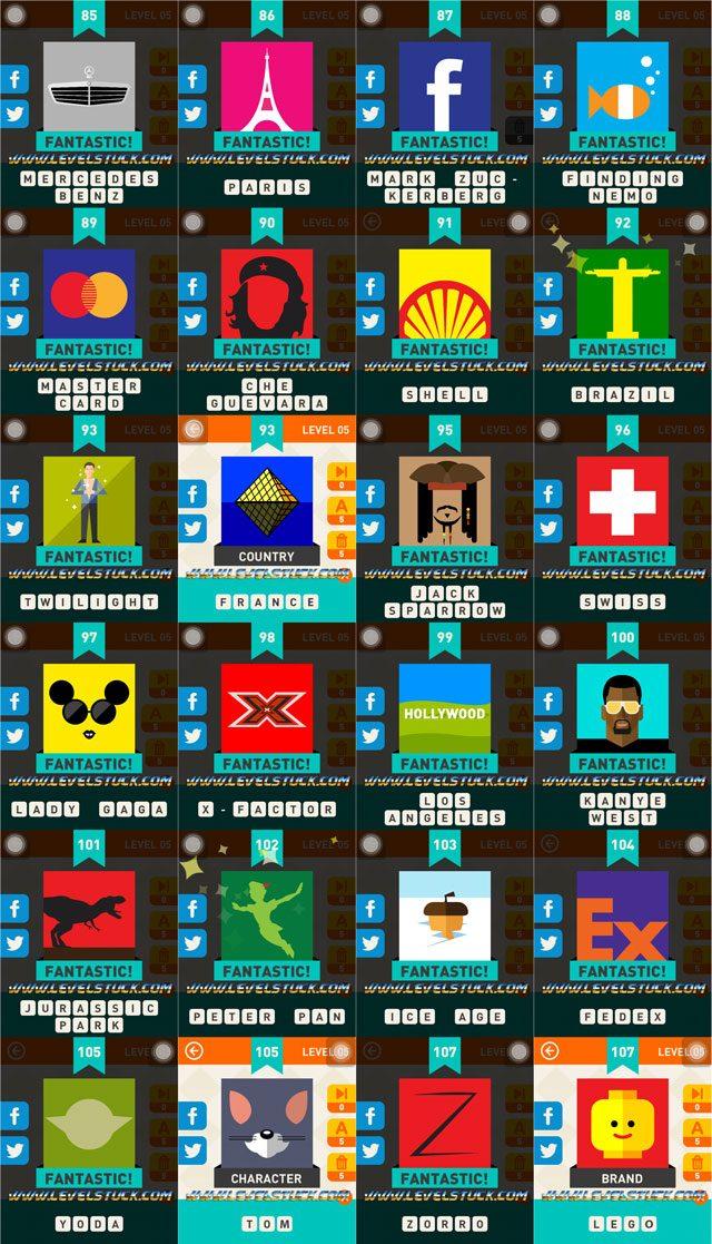 icon-pop-mania-level-5-6183675