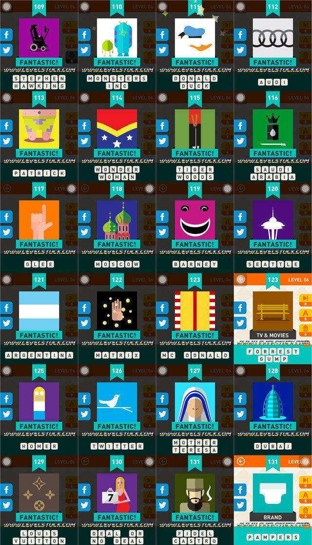 icon-pop-mania-level-6-9669200