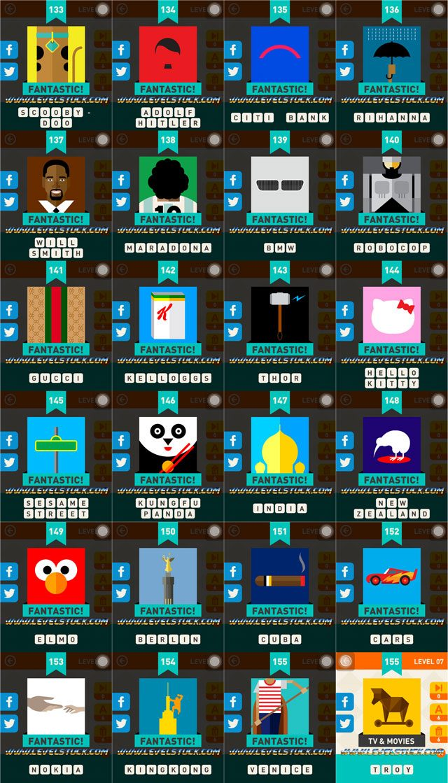 icon-pop-mania-level-7-9157214