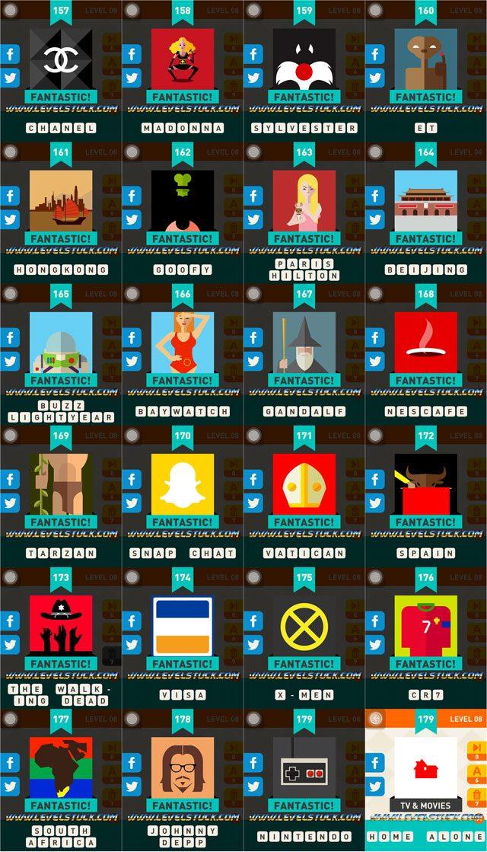 icon-pop-mania-level-8-3161614