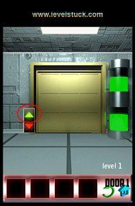 100-doors-level-1-3942906