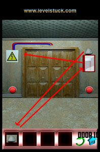 100-doors-level-10-1297813