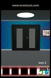 100-doors-level-2-9636957