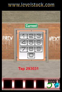 100-doors-level-30-2813362