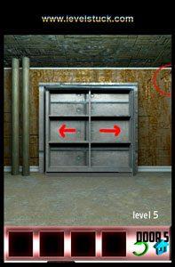 100-doors-level-5-2771348
