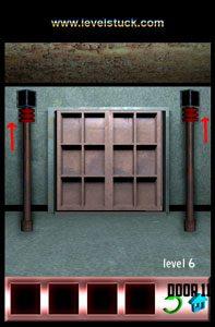 100-doors-level-6-8029767