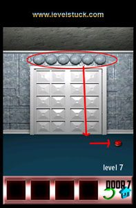 100-doors-level-7-2729853