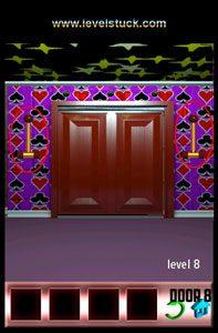 100-doors-level-8-8007127