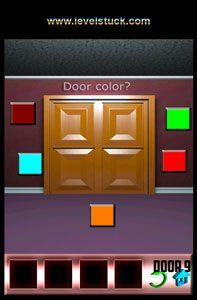 100-doors-level-9-1398860