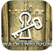 only-escape-walkthrough-9327892